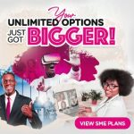 sme unlimited plans