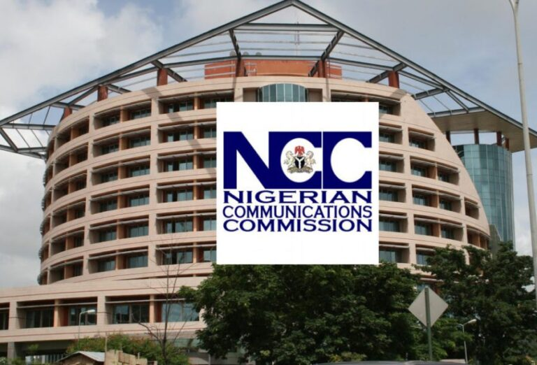 Financial statements of telecom operators — NCC