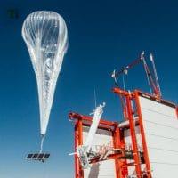 Balloon 4G
