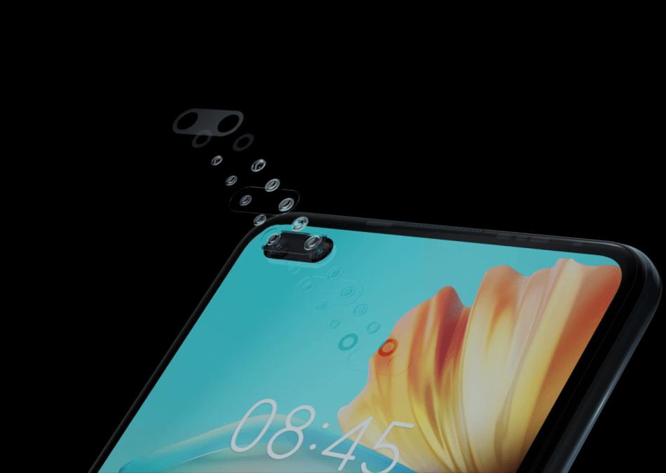 device details