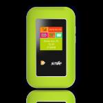 Smile SMiFi 4G LTE