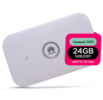 ntel Huawei Mifi 28k